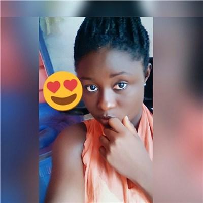 single ladies in accra ghana