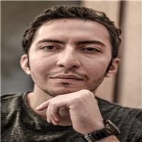 Datierung in Mashhad iranEin Mann mit schlechter Laune datiert