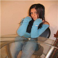 my name is kim i am from illinois i was born in los angeles and presently living in mississippi i have been single for 2 year...