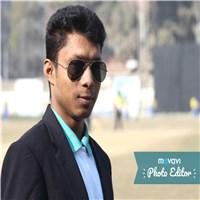 dating i Dhaka dating noen i nabolaget ditt