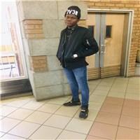 dating με Bulawayo online dating Zukunft