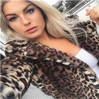 my name is tasha and am 32 years old looking for a good partner...