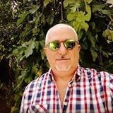 am edward raff  am an offshore engineer i am 52 years old i lost my wife in an accident...