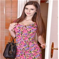 im looking for  a serious man and long term relationship that is sincere honesty caring take care and trustworthy without any...