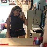 im looking for a companion someone with big personality but able to give me plenty of attention too plese message me if youve...