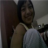 Western Cape singlar dating min 18 år gamla dotter dejtar en 26 årig man
