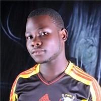 Kampala Guy dating