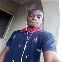 Lagos dating sites ilmaiseksi