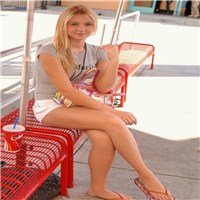hello i m mary from california i will like to find my man here soon and i will be very happy if i find that here my friend to...