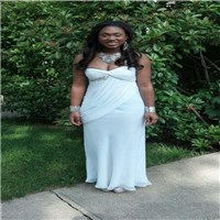 thanks for having interest in me,  i will like to tell you something about me i'm dammy rhodes living in maryland baltimore ,...