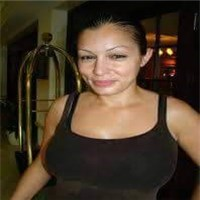 my name is gloria from phoenix arizona usa am 31 single looking for good relationship that will lead to marriage...