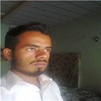 Dating plaatsen in Multan