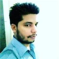 Delhi online dating gratis nya Jersey hastighet dating