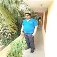 Gratis online dating i andhra pradesh