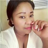 Gauteng dating online