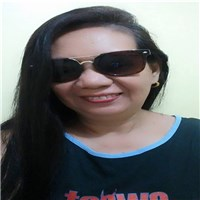 dating in angeles city