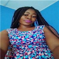 Kostenloses Dating in kumasi