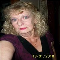 gratis online dating i Bristol Wayne online dejtingsajt