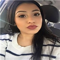hi  how are you doing  im keilah by name and i am single never married with no kids and i am looking for a serious and real m...