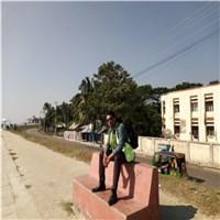 Chittagong online dating zadarmo datovania Rochester NY