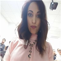 """im olivia i am 33  5 7"""" in height i have brown eyes  black hair and i always wear a smile on my face my looks is the payoff f..."""