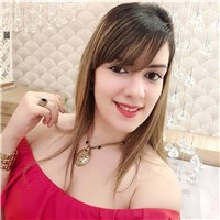 am rebecca i was married but due to cheating from my husband i divorce him and move on  i have a baby girl am single mom my p...