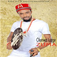 je suis okenwa judge  he vivre ou nigeria je suis en artiste musicien et artisan...