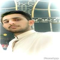 migliori luoghi di incontri a Lahore amore e datazione Oroscopo