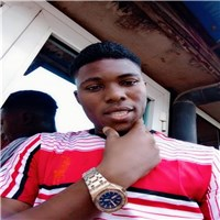 my name is alax am from nigeria lagos am a lovoly person with good hart  am some one u will like to be with no mater where u ...