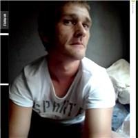 Western Cape singlar dating Gay hookup Topix