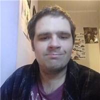 Free Online Dating Derbyshire