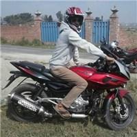 Online dating kathmandu