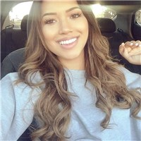 i am new to online dating though i am looking for a lovely honest caring passionate trustworthy man i am looking forward to b...