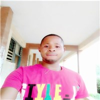 i love to be sincere and a scammer should not come and chat me up am only seeking for a real woman of my life i love making p...
