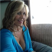 i am a passionate woman and l love to be affectionate in the long run it is companionship and enjoyment of what each person l...