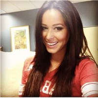 hello i am charlotte munsey from portland or a beautician by profession  am 30  single  never married  looking for a lon...