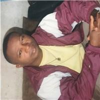 Dating hem sida Lagos