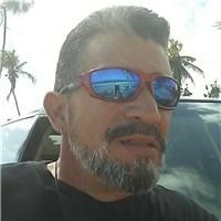 puerto rico Dating und Ehe