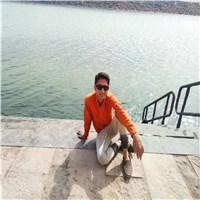 Rajkot dating Foto