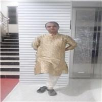 Gratis online dating i Dhaka