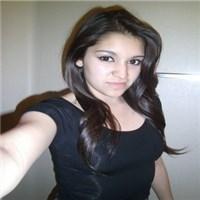 i am hot girl...