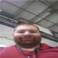 hi my name is mark nice meet you i like video games movie history and going antiquing and yard saling...