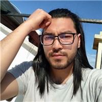 Online Dating Antalya kinesisk flicka dating amerikansk kille