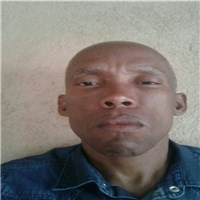 Looking for a serious relationship in polokwane