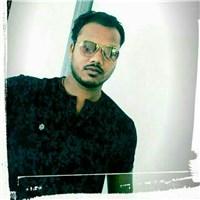 Orissa Free Dating