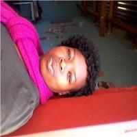 Mpumalanga Dating-Website