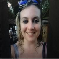 Kostenlose Online-Dating South Carolina Wenn Dating-Seiten nicht funktionieren