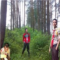 Bandung online dating Durgapur dating
