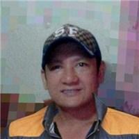 Makati City dating persoonlijke dating vragen