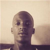 Online dating Kampala